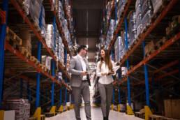 Dedeman vizează eficientizarea proceselor de comunicare internă și dezvoltarea angajaților cu ajutorul soluțiilor SAP în Cloud