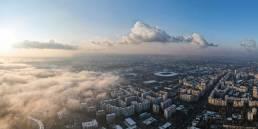 Demararea procesului de implementare a solutiei Admitere Online la Universitate din Bucuresti