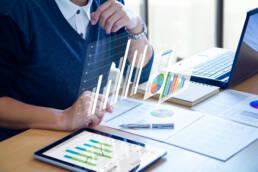 Leykom, furnizorul local de materiale pentru industria de publicitate, a economisit în primul an de la implementarea SAP ERP peste 200.000 de euro