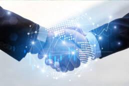Red Point confirma implicarea in parteneriatul cu SAP